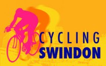 Cycling Swindon