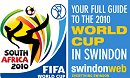 World Cup Swindon