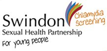 Swindon sexual health partnership