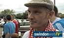 Swindon 1 Brighton 2