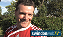 Swindon 1 Southampton 0