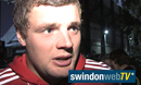 Swindon 2 Plymouth 3
