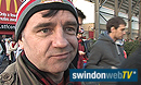 Swindon 2 Orient 2