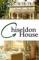 Chiseldon House Hotel Sunday Lunch
