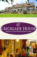 Cricklade Hotel Swindon for Sunday Lunch