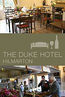 Duke Hilmarton nr Calne & Swindon