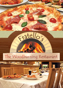 Fratello's Sunday Lunch Swindon