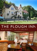 Plough Inn, Badbury, Swindon Sunday Lunch