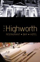 The Highworth, Highworth, Swindon
