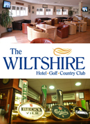 The Wiltshire, Wootton Bassett Sunday Lunch