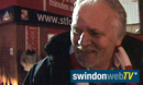 Swindon 2 Colchester 1