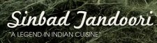 Sindad Tandoori Takeaway Swindon