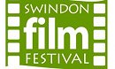 Swindon Film Festival 2011
