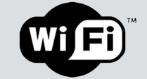 Where to get FREE Wi-Fi in Swindon