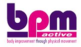 BPM Active Swindon