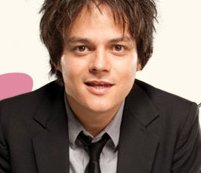 Jamie Cullum Swindon