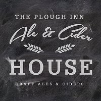 Plough Inn Ale & Cider House Swindon