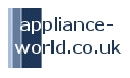 Appliance World UK Ltd