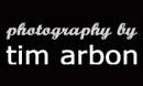 Tim Arbon Photography