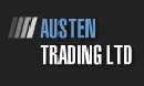 Austen Trading