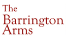 Barrington Arms, Shrivenham