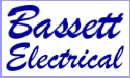 Bassett Electrical Services