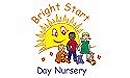 Bright Start Day Nursery