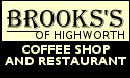 Brooks's