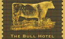 Bull Hotel, Fairford, The
