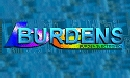 Burden Electronics