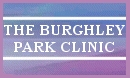 Burghley Park Clinic, The