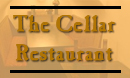 Cellar Restaurant, The