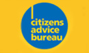 Swindon Citizens Advice Bureau