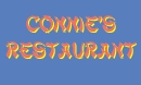 Connie's
