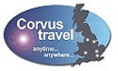 Corvus Travel