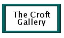 The Croft Gallery