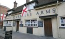 Curriers Arms, The