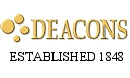 Deacon & Son (Swindon) Ltd.