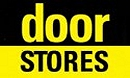 Door Stores