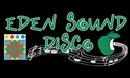 Eden Sound Disco