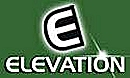 Elevation Creative Studios
