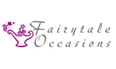 Fairytale Occasions