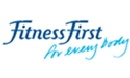 Fitness First, SwindonWest