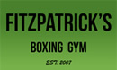 Fitzpatricks Boxing Gym