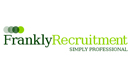 Frankly Recruitment