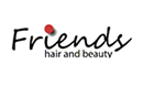 Friends Hair & Beauty