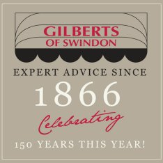 Gilbert's of Swindon | Carpets, Furnishings and Upholstery Swindon