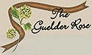 Guelder Rose, The