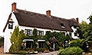 Harrow Inn, Wanborough