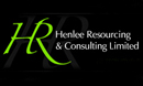 Henlee Resourcing and Consulting Limited